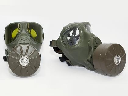 ABC-Schutzmaske.jpg